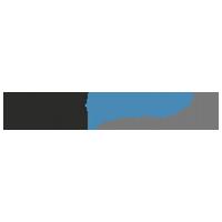 logos-voelstalpine200x200